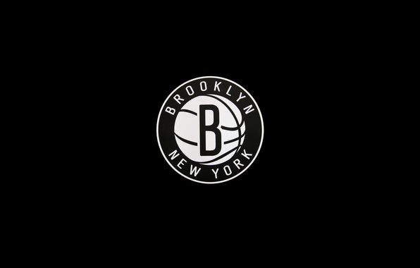 Picture sport, the ball, minimalism, logo, black and white, sport, logo, America, basketball, basketball, new york, …