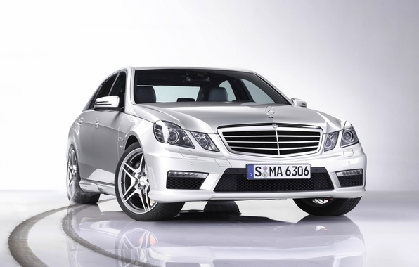 Picture amg, German, e63, Mercedes-Benz E Class, business