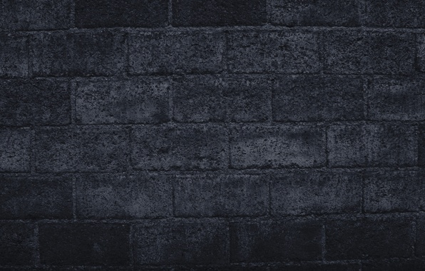 Picture Wall, Texture, Wallpaper, The Wallpapers, Blocks