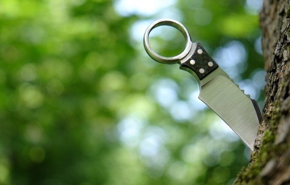 """Picture weapons, background, knife, ''UrbanFix 13"""", Sterch"""