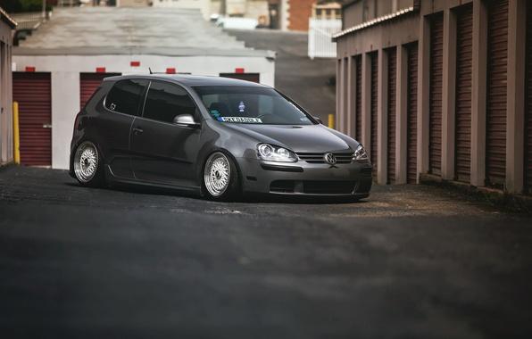 Picture tuning, volkswagen, Golf, golf, Volkswagen, MK5