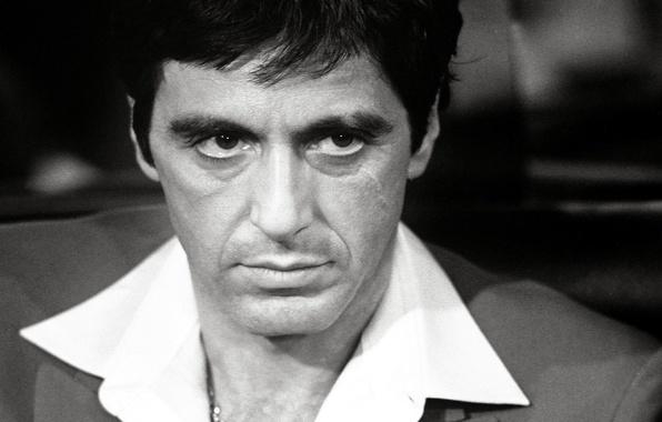 Picture actor, Al Pacino, Scarface, Al Pacino, filmmaker, movie star, Scarface