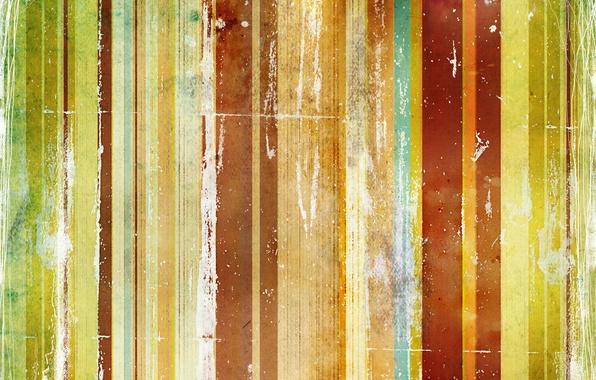 Picture color, line, background, paint, texture, texture