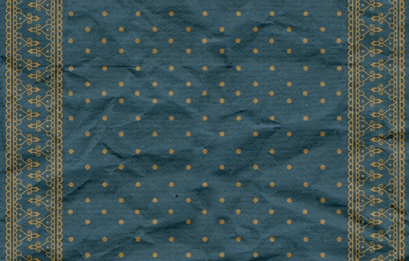 Picture paper, pattern, texture, wallpaper, pattern, paper, indian, ornament