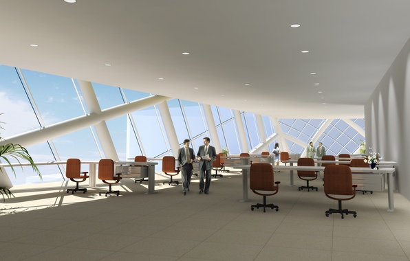 Picture design, house, style, interior, public space, paradise of home design, meeting room, classroom
