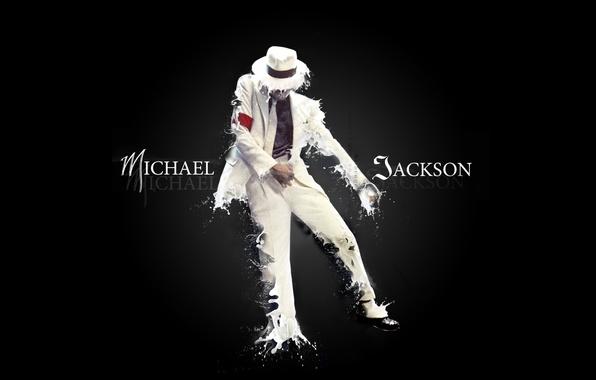 Picture music, dance, Jackson, Michael, michael jackson