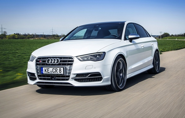 Picture Audi, Audi, sedan, Sedan, ABBOT, 2014