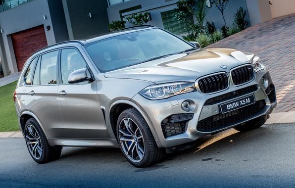 Picture BMW, BMW, 2015, F15, ZA-spec