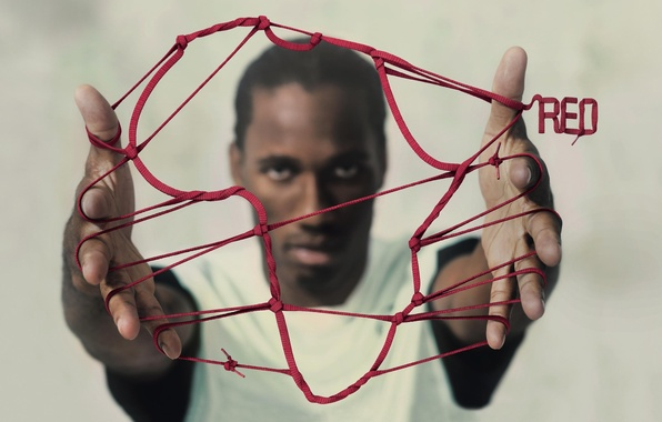 Picture Football, Africa, Didier Drogba, Didier Drogba, Player, Lace