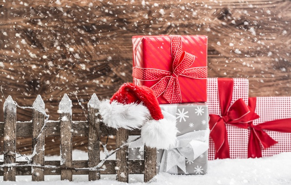 Picture holiday, new year, Christmas, christmas, new year, happy new year, merry christmas, gifts, christmas gifts