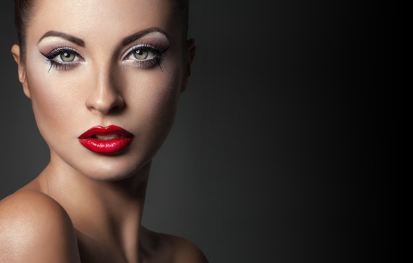 Picture girl, women, face, body, beautyful, glam, make-up, ladie
