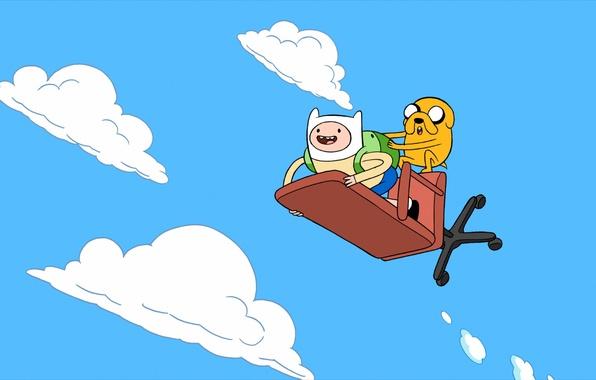 Picture Jake, Jake, adventure time, Adventure time, Finn, Finn the human