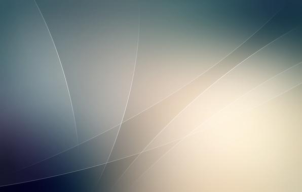 Picture color, line, Wallpaper, Texture, picture, image