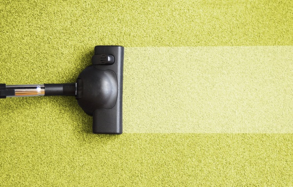 Picture color, carpet, cleaning, vacuum cleaner