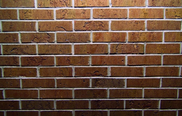 Picture texture, masonry, bricks, brick wall
