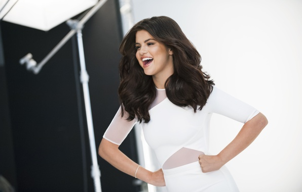 Picture model, star, actress, singer, Selena Gomez, Selena Gomez, latina