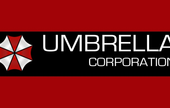 Wallpaper game, red, movie, Resident Evil Umbrella Corps ...