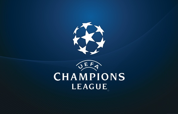 Picture Sport, Football, Champions, uefa, League