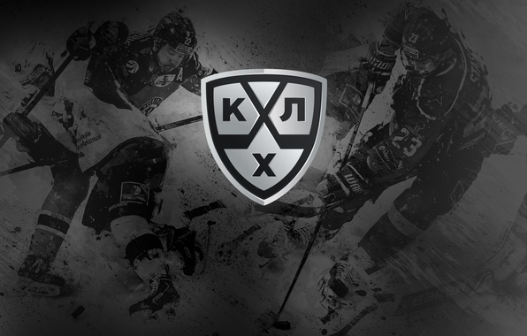 Wallpaper ice background widescreen wallpaper sport logo photo wallpaper ice background widescreen wallpaper sport logo emblem thecheapjerseys Gallery