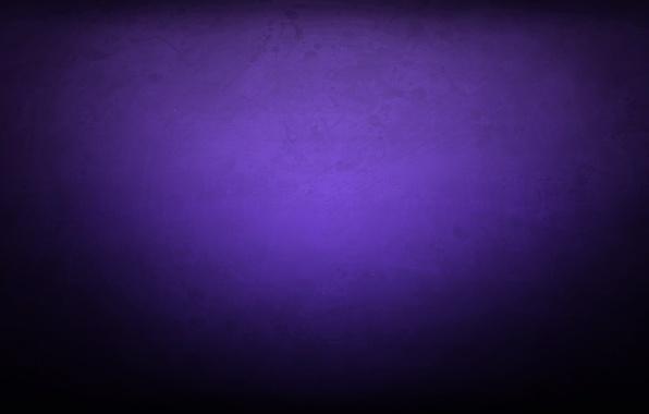 Picture purple, texture, Purple, Grunge, Texture