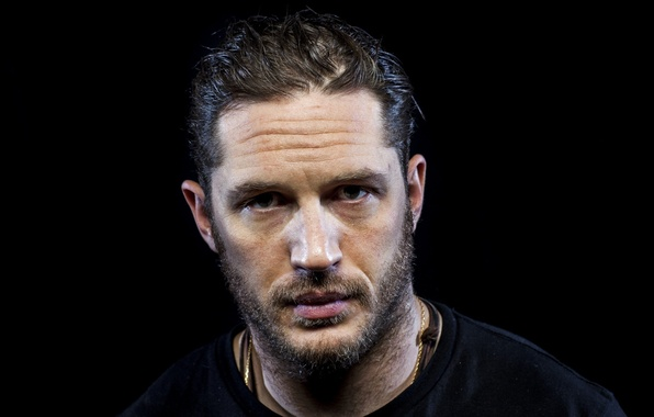 Picture male, actor, man, Tom Hardy, Tom Hardy