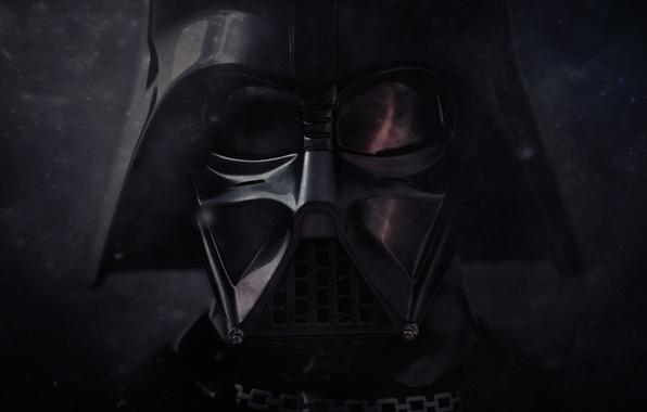Picture dark, darth, vader, Darth, Vader