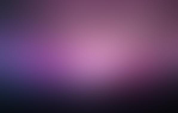 Picture colors, texture, backgrounds, texture фон
