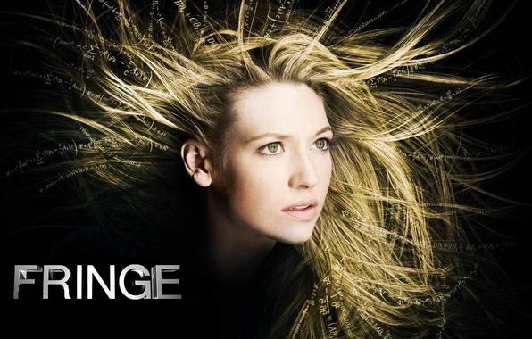 Picture fringe, beyond, Olivia Dunham, olivia dunham, anna torv