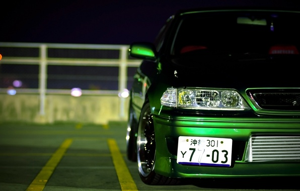 Picture cars, cars, toyota, auto wallpapers, car Wallpaper, Toyota, auto photo, jzx100, mark2