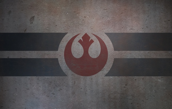 Picture strip, background, Wallpaper, texture, logo, emblem, star wars