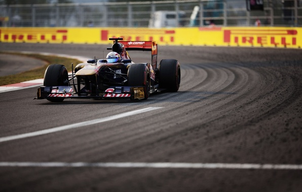 Picture Wallpaper, race, sport, track, turn, Formula 1, Red Bull, wallpapers, Scuderia, The car, red bull, …