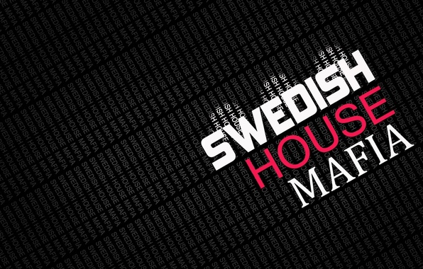 Wallpaper swedish house mafia house music group images for 80 house music