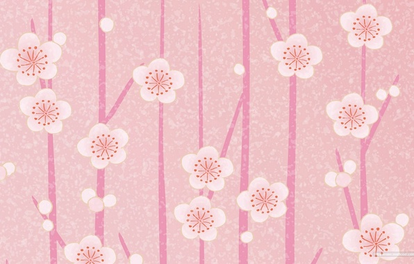 Picture flowers, background, Wallpaper, roses, texture, flowers, full screen, pink. leaves