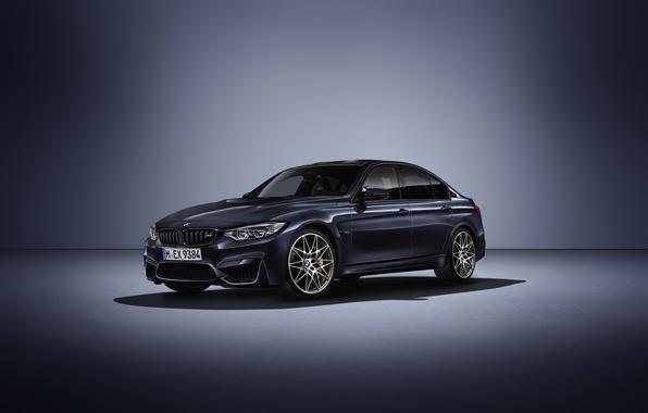 Picture background, BMW, BMW, Sedan, F80