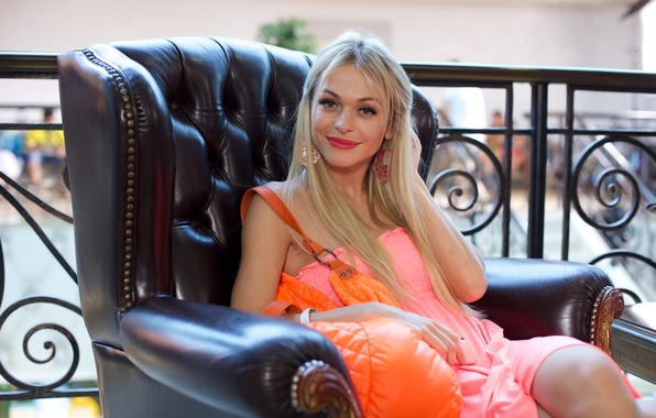 Picture Smile, Actress, Anna Khilkevich, Anya Khilkevich, Anna Khilkevich, ANNA KHILKEVICH