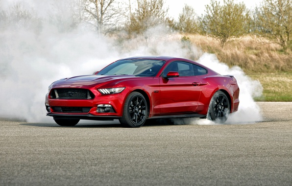 Picture mustang, Mustang, ford, Ford