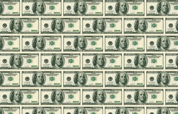 Picture money, dollar, bill