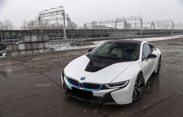 Picture machine, BMW, BMW, photographer, before, auto, photography, photographer, Alex Bazilev, Alexander Bazylev, Alexander Bazilev