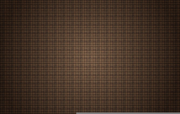Picture background, texture, texture, backgrounds