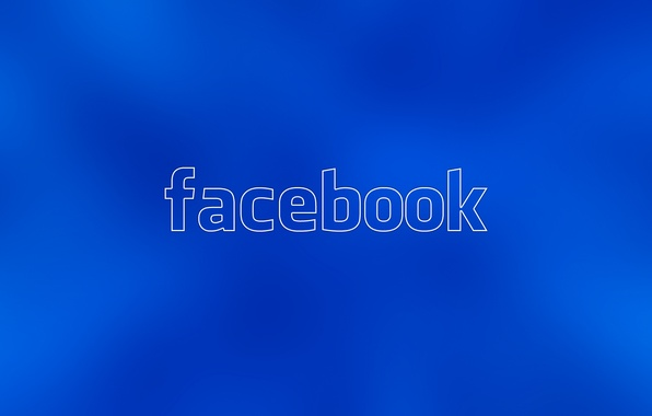 Picture text, network, logo, facebook, social
