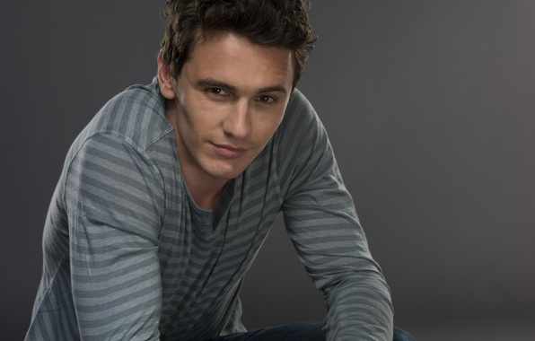 Picture actor, male, guy, james franco