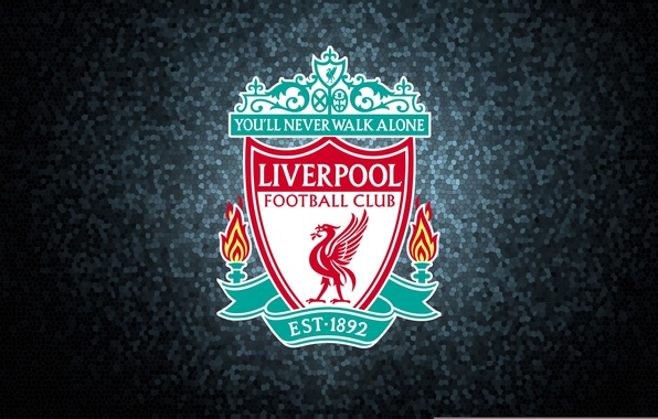 Picture football, Liverpool, football, liverpool