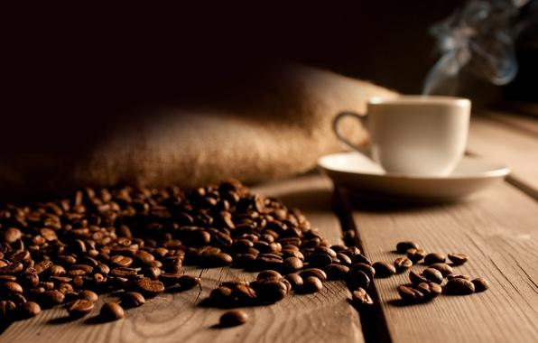 Picture Board, coffee, Cup, floor, grain
