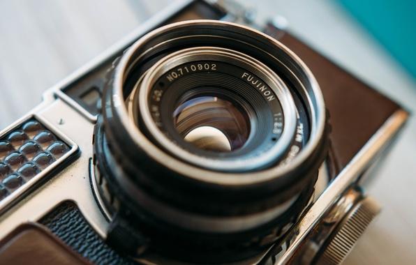Picture retro, photo, camera, photographer, lens, optics, photos, technology, zoom, shutter, equipment, dslr, photography