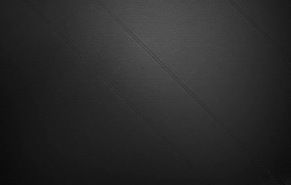 Picture leather, thread, perforation, perforated leather, line