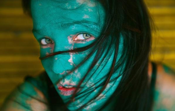 Tarja - Colours In The Dark - Album Review - YouTube