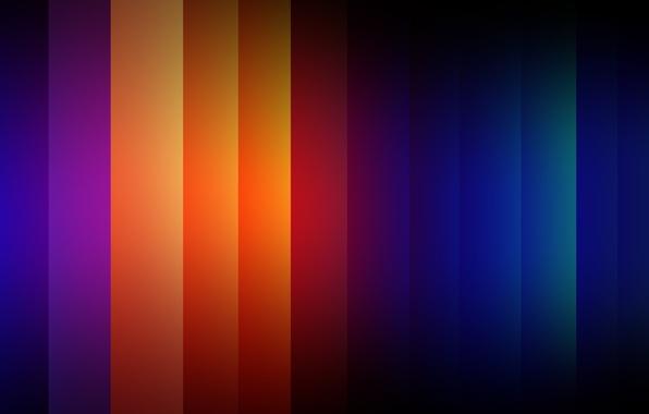 Picture strips, strip, texture, stripes