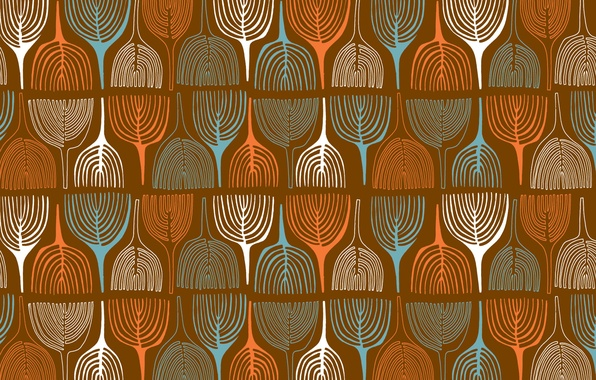Picture color, background, Wallpaper, pattern, texture, art