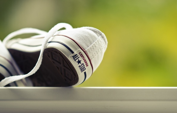 Picture macro, shoes, sneakers, converse, converse