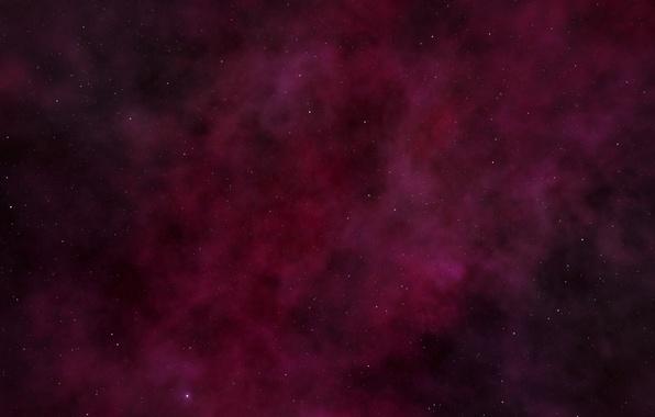 Picture Space, Nebula, Stars, Carina Nebula